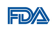 Food & Drug Administration -USA