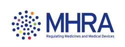 Medicines & Health Care Products Regulatory Agency- UK