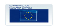 EU Gxp Legislation at Eudralex